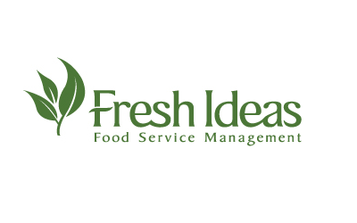 Fresh Ideas selects JAMIX as new kitchen intelligence partner