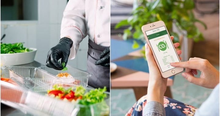 Emerging Trends In The Restaurant Business